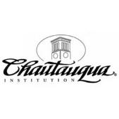 chautauqua-logo
